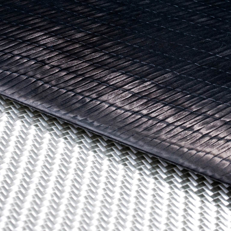 šķiedra karbona remonts
